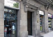 http://www.portelas.es/wp-content/uploads/2013/04/tienda-santiago1.jpg